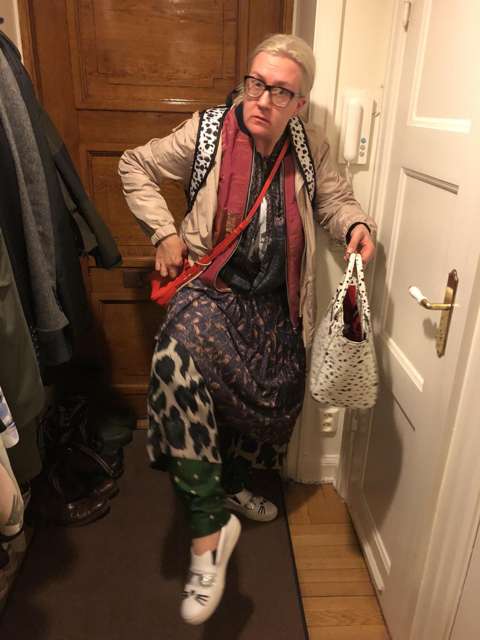 escortflickor escort i stockholm