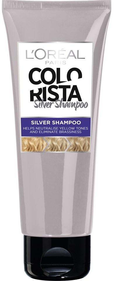 silverschampo