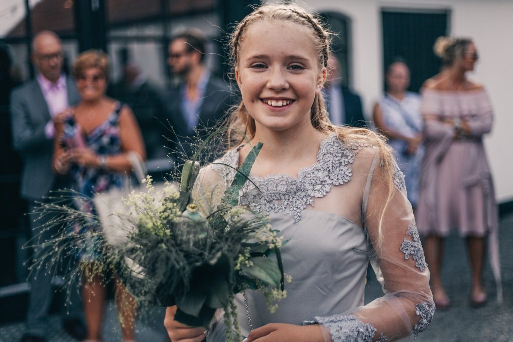 Kajsa och Robin Bröllop 180804