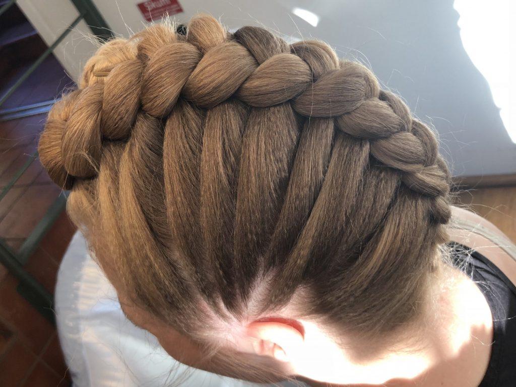 hårtrender