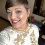 indiska bröllop