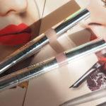 Isadora Lip Booster