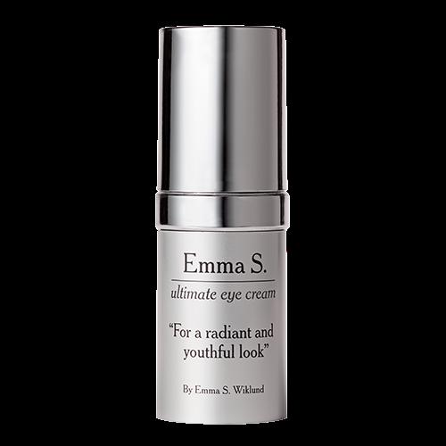 emma s serum recension