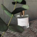 Zarkoperfume Molécule 234.38