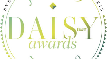 Daisy beauty awards 2019
