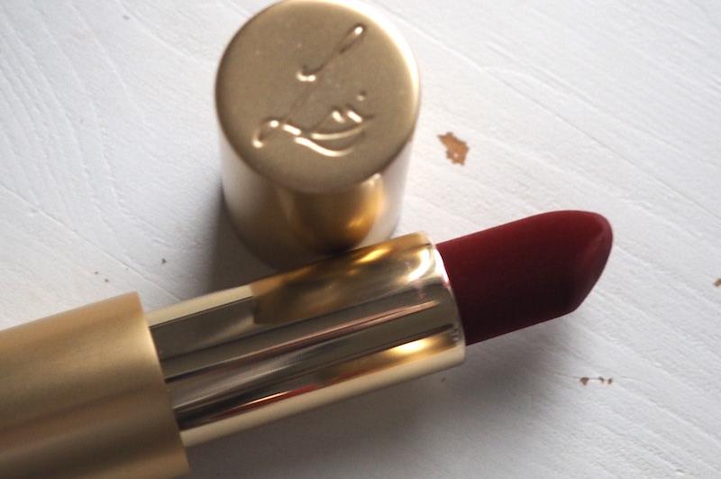 Lisa Eldridge True Velvet Lipstick