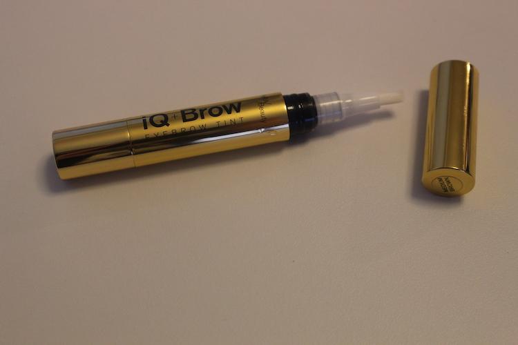 iQ+Brow