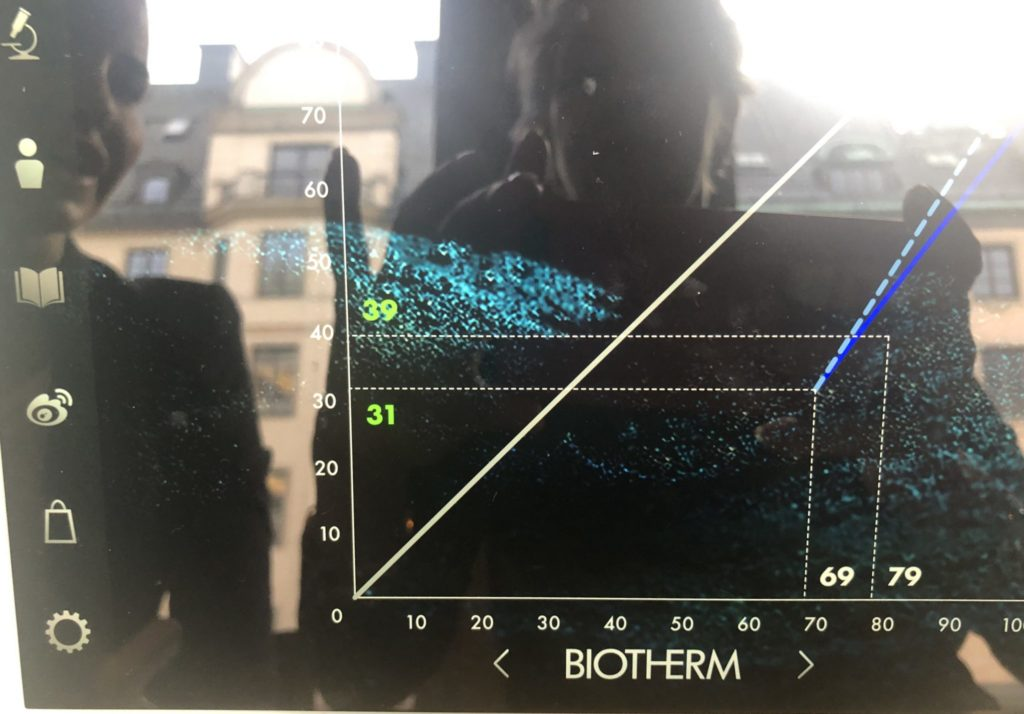 LIfe Plankton