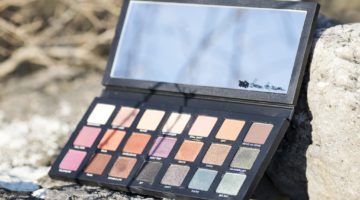 Born To Run, Urban Decay, Daisy Beauty Awards