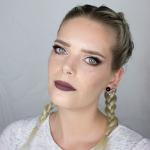 Sofie-Charlotts palett