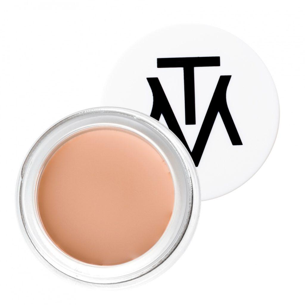 make the make makeup recension