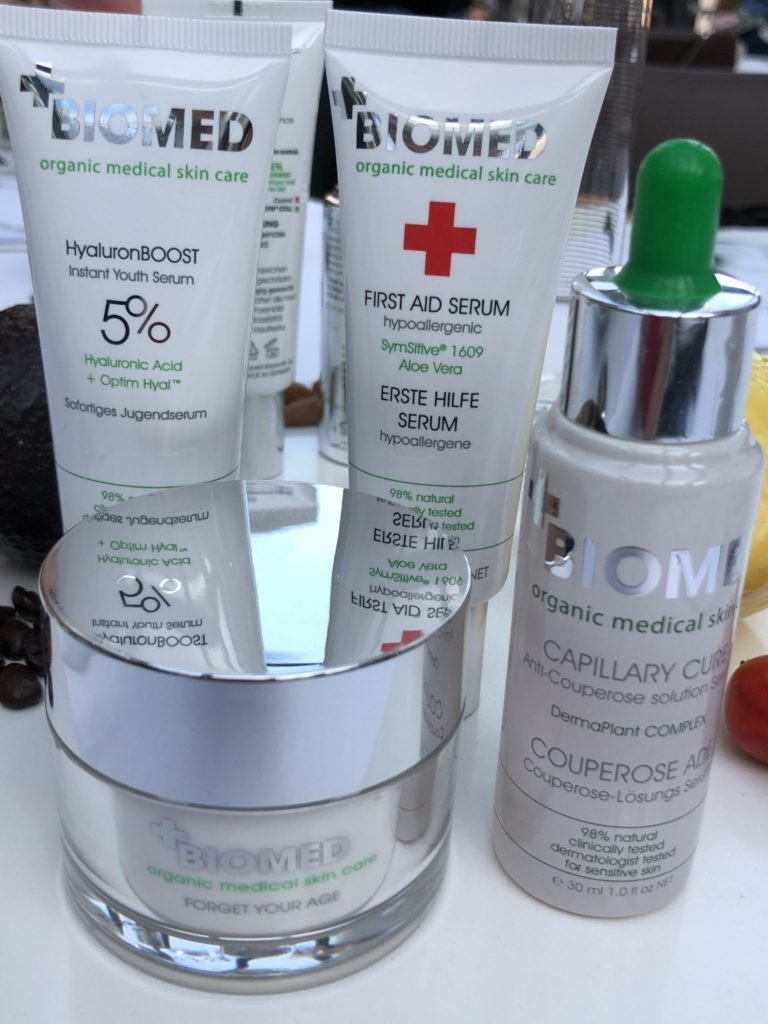 Biomed