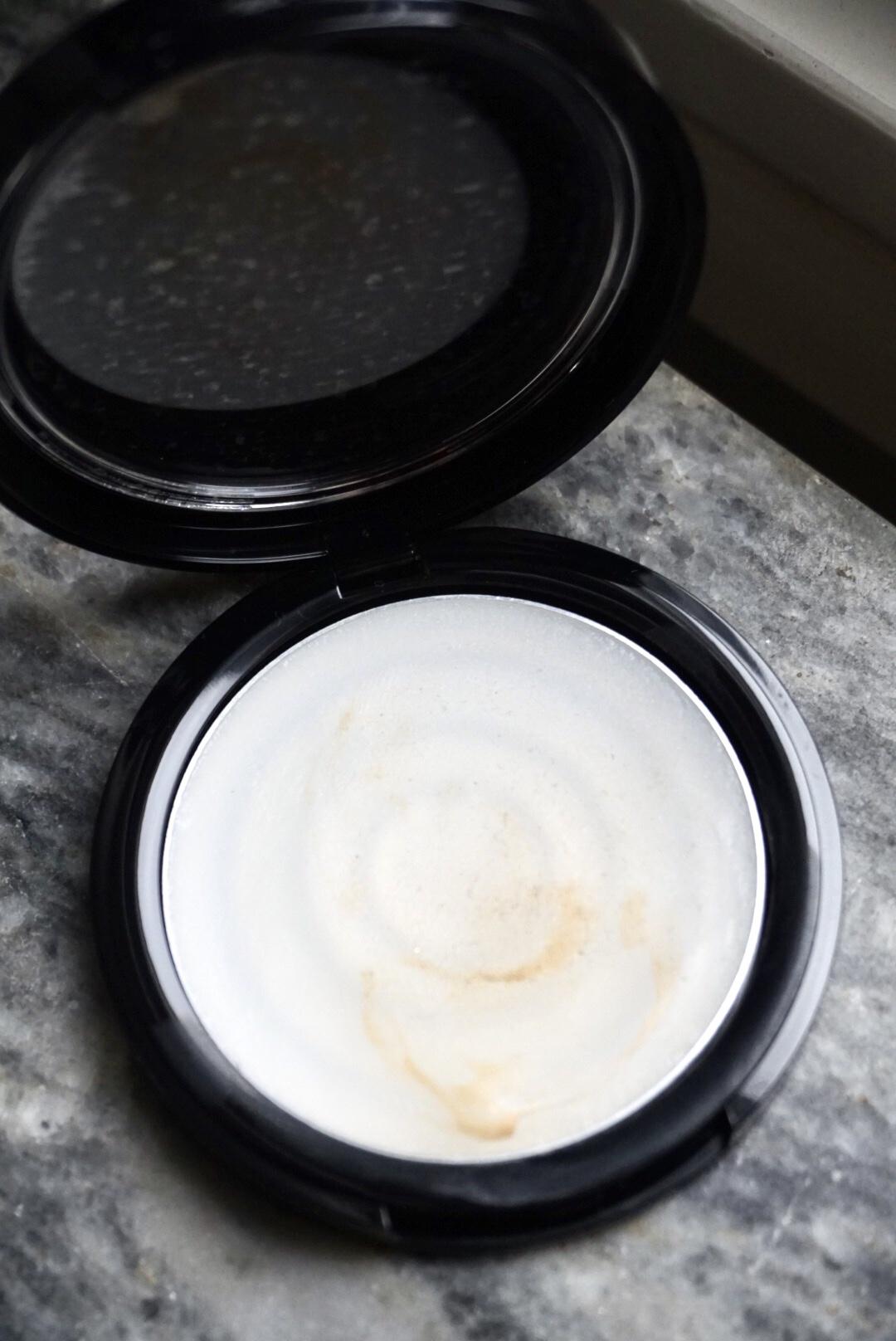 glossgods gel powder