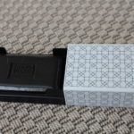 Erno Lazlo Sea Mud Deep Cleansing Bar