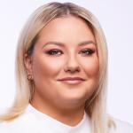 Kajsa Linnea