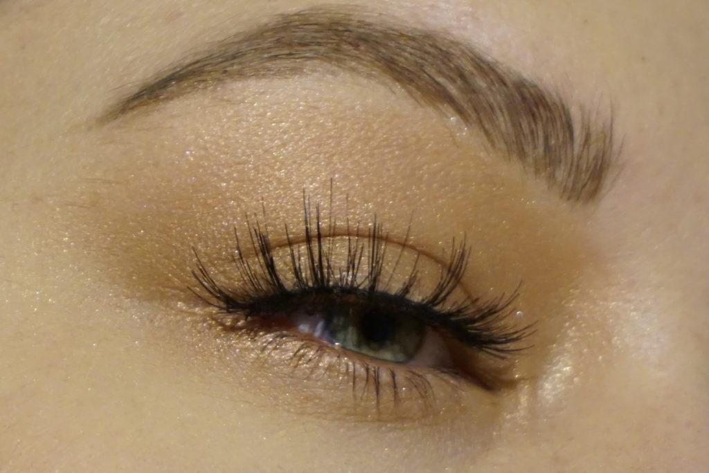 pixi eyereflectios shadow palette
