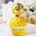 Daisy Dream Sunshine