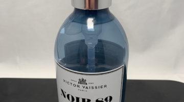 Noir 89