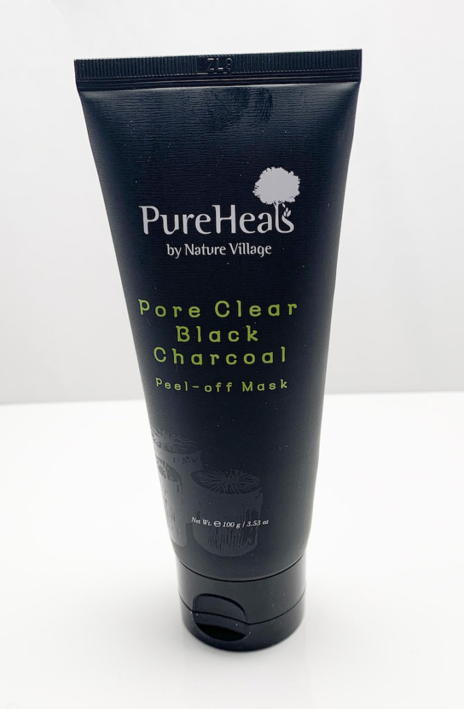 PureHeals Pore Clear