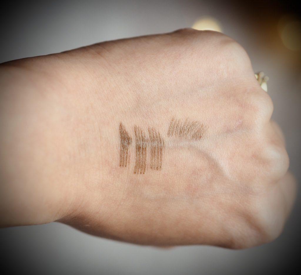 Unbelieva'Brow Micro Tatouage