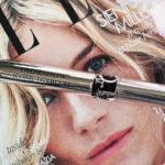 Diorshow Iconic Overcurl Mascara