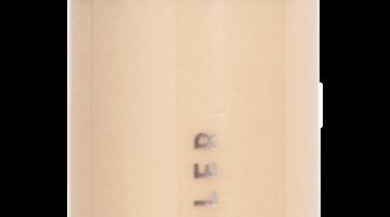 Lumene Blur Longwear Concealer Light