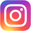Sponsrat instagraminlägg